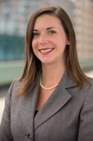 Law Offices of Anissa Klapproth Profile Picture